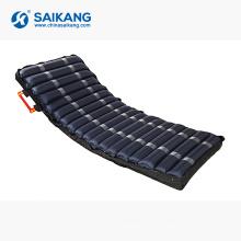 Fabricante inflável por atacado do colchão de ar da cama de hospital SKP014