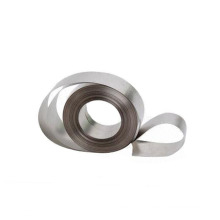 Amorphous Ribbon, Iron Core 1k 107