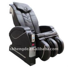Top-Münz-Massage-Stuhl für den globalen Markt