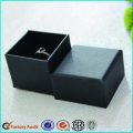 Custom Wedding Ring Jewelry Box