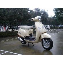 Scooter 50cc avec CEE & COC érable (1)