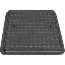 Hot! ! Cast Iron Manhole Cover