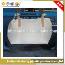 Prix de l'usine PP FiBC Bag 1Ton Bag Big Bag