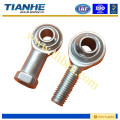 Good quality TIANHE Brand double end threaded rod