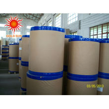 76mm width blank or printed thermal paper for pos printer