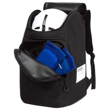 Waterproof Transpack Double Ski Boot Bag On Sale