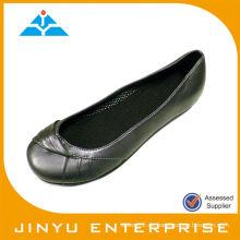 2014 Damen Bürobekleidung Schuhe