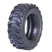 L-2 Muster Chinesische Fabrik Industrie-Reifen (15-19.5)