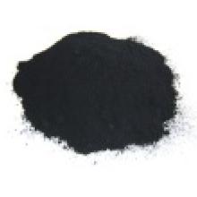 Negro de carbón CAS 1333-86-4