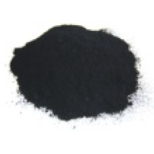 Preto de carbono CAS No.1333-86-4