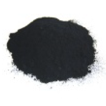 Carbon đen CAS No.1333-86-4