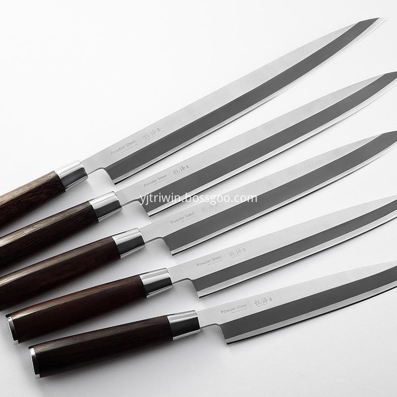 Japanese Sashimi Knife