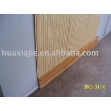 PVC Wandpaneel