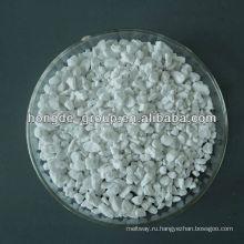 органические соли снеготаяния