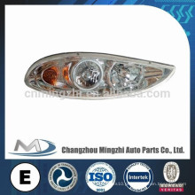 Headlight Bus LED Farol Sistema de iluminação automática HC-B-1042