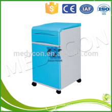 Commercial Furniture Hospital Furniture Hospital Cabinets