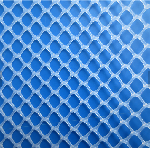 extruded plastic mesh 01