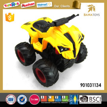 Hot sale toy motorcycle car for kids