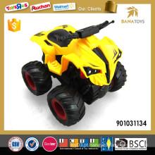 Carro quente da motocicleta do brinquedo da venda para miúdos
