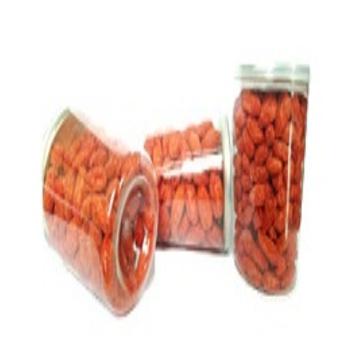 superalimentos Alta nutrición Venta caliente Goji liofilizado