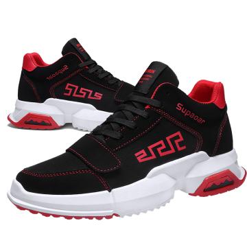 Mens Fashion Sneakers Original Mesh Sport Shoes