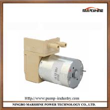 DC12V Mini elektrische Membranpumpe Wasser