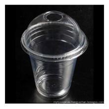 Película de HIPS para vasos con forma de vacío