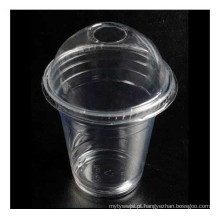 HIPS Film for Vacuum Formed Cups