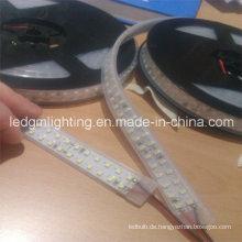 16mm Wide Board 24V 1200LEDs zweireihige LED-Lichtleiste