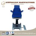 Podiatry-Stuhl-elektrische Behandlungs-Bett-orthopädische Untersuchungstabelle