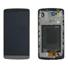 Pantalla de reemplazo de teléfono celular para LG G3