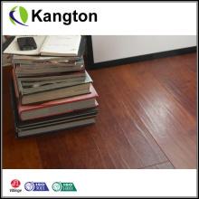 Wood Pattern PVC Vinyl Flooring (Vinyl flooring)