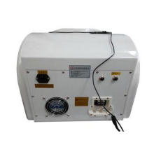 RBS Vascular Therapy  Spider Vein Removal Machine facial tr