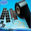 polycarbonate roof panels gasket