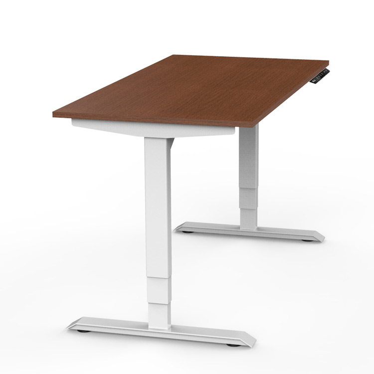 sit up desk