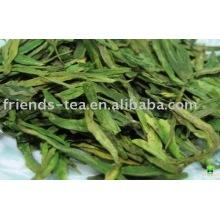 Long Jing green tea 9913