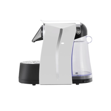 Caffitaly Capsule Coffee Machine