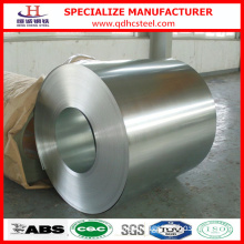 Hot Dipped Z150 Galvanized Steel Coil