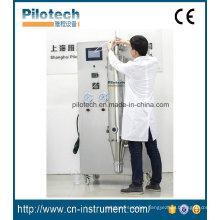 Professional Herb Lab Mini Spray Dryer