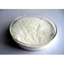 8-Quinolinesulfonyl Chloride, 18704-37-5