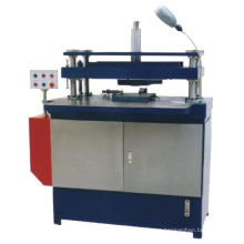Model Ymz-168 Hydraulic Die Cutting Machine