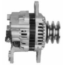 Silnika Alternator do Mitsubishi 6D 15, A2T70771, A2T70772, A2T70774