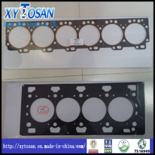 Copper Cylinder Head Gasket for Ford Ford2.0