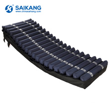 SKP015 Hospital Bed Waterproof Anti-Decubitus Air Mattress