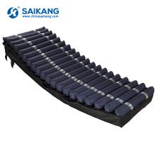 Cama de hospital SKP015 impermeável anti-decúbito colchão de ar