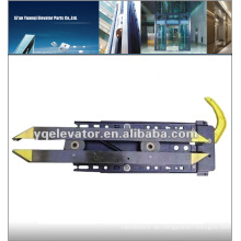 Selcom Aufzug mechanisches Türmesser
