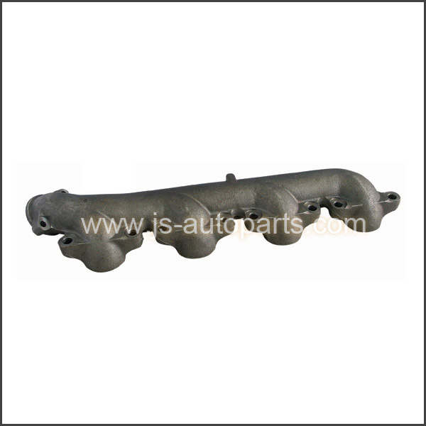 Car Exhaust Manifold for FORD,1995-2003,8Cyl(E300/350),7.3L(LH)