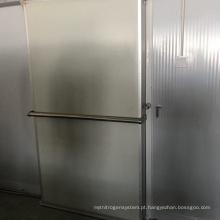 Alta Qualidade Mini Sala De Armazenamento Frio Para A Carne