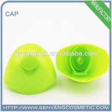 28/410 sello de la tapa para las tapas plásticas del champú del plástico del envase de plástico