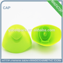 28/410 tampa de vedação para recipiente de plástico tampas de plástico shampoo garrafa
